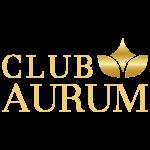 plots for sale in Hyderabad with aurum club membership