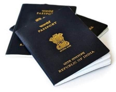 Passport Agency in Hyderabad